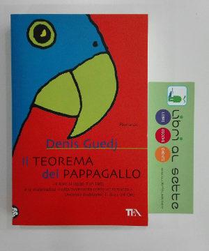 teorema_pappagallo